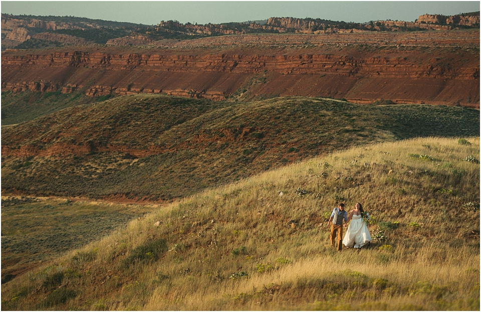 wyoming-mountain-wedding-photographer_0004