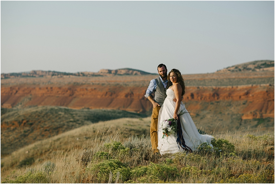 wyoming-mountain-wedding-photographer_0005