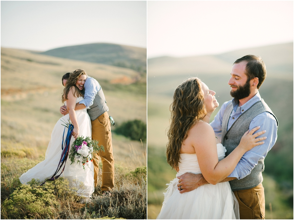 wyoming-mountain-wedding-photographer_0006