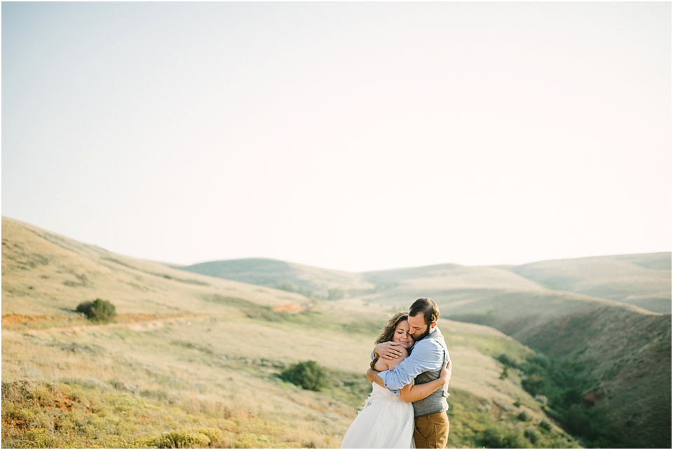 wyoming-mountain-wedding-photographer_0008