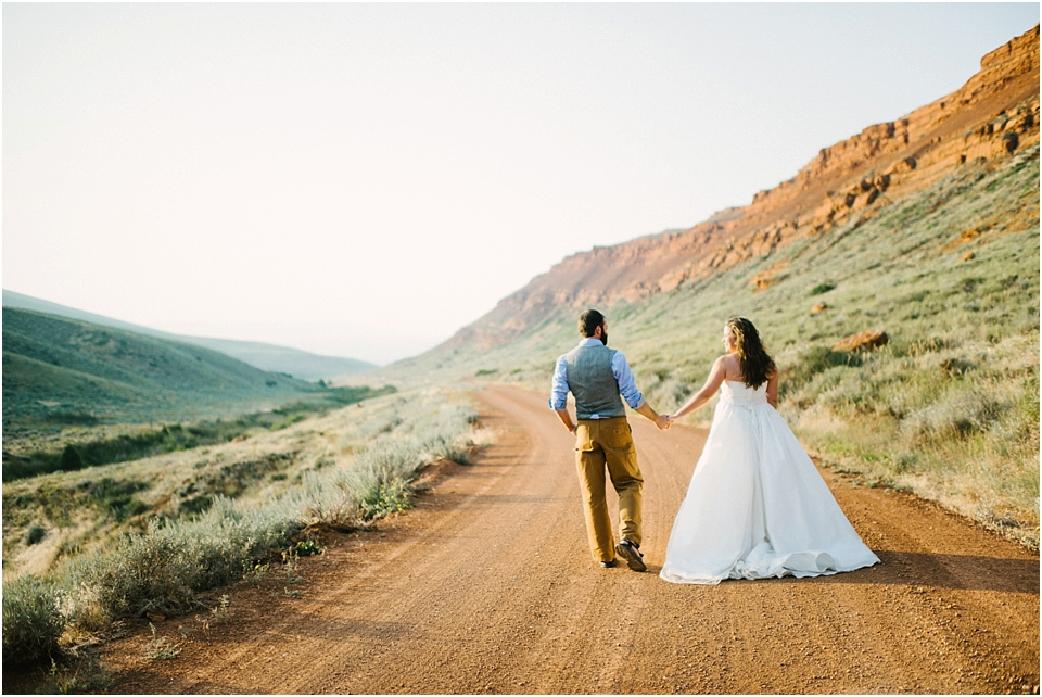 wyoming-mountain-wedding-photographer_0009