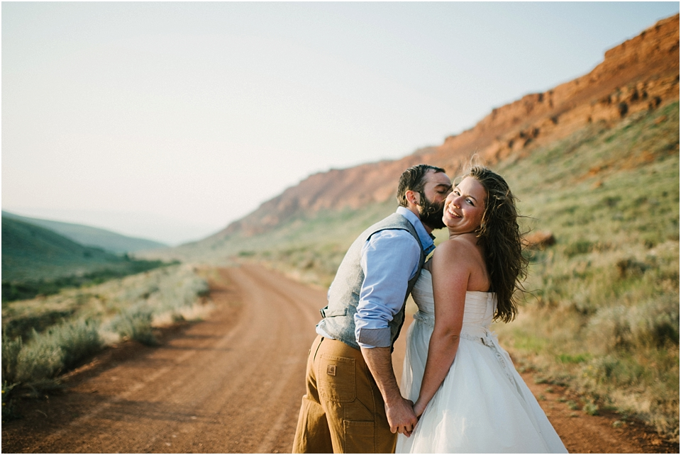 wyoming-mountain-wedding-photographer_0010