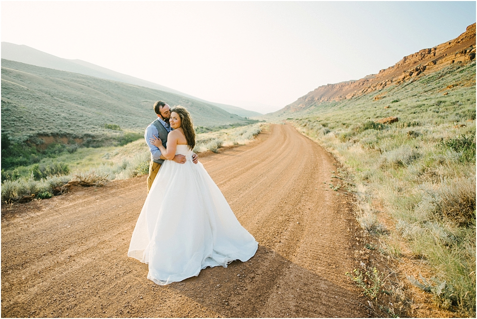 wyoming-mountain-wedding-photographer_0011