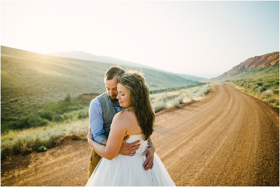 wyoming-mountain-wedding-photographer_0012