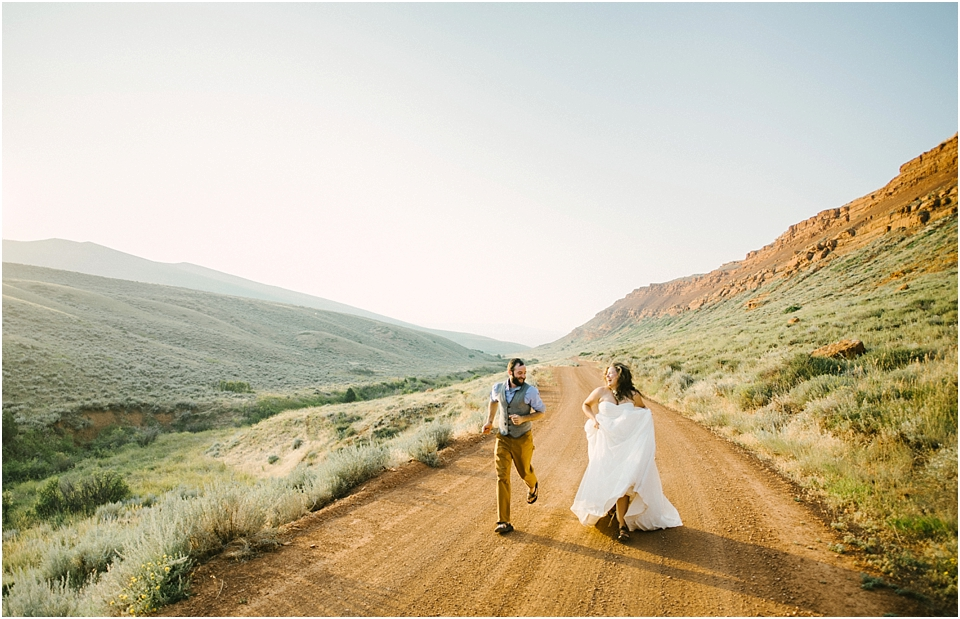wyoming-mountain-wedding-photographer_0014
