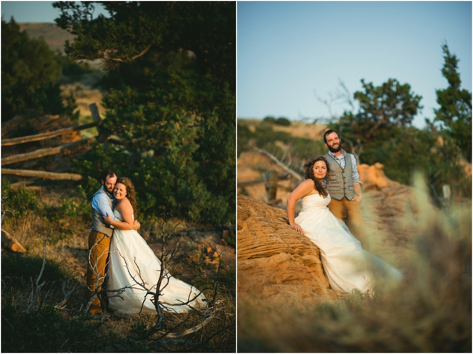wyoming-mountain-wedding-photographer_0017
