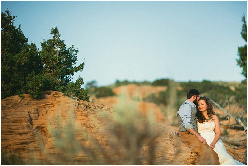 wyoming-mountain-wedding-photographer_0018