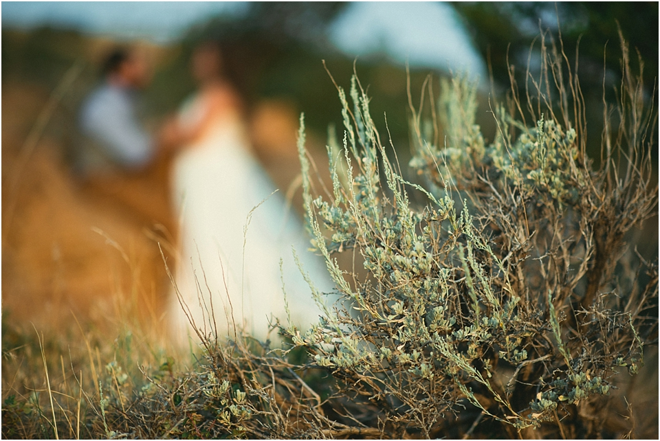 wyoming-mountain-wedding-photographer_0019