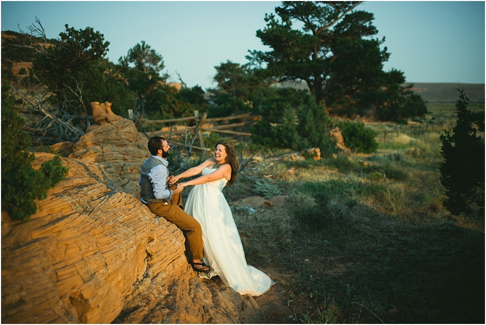 wyoming-mountain-wedding-photographer_0020
