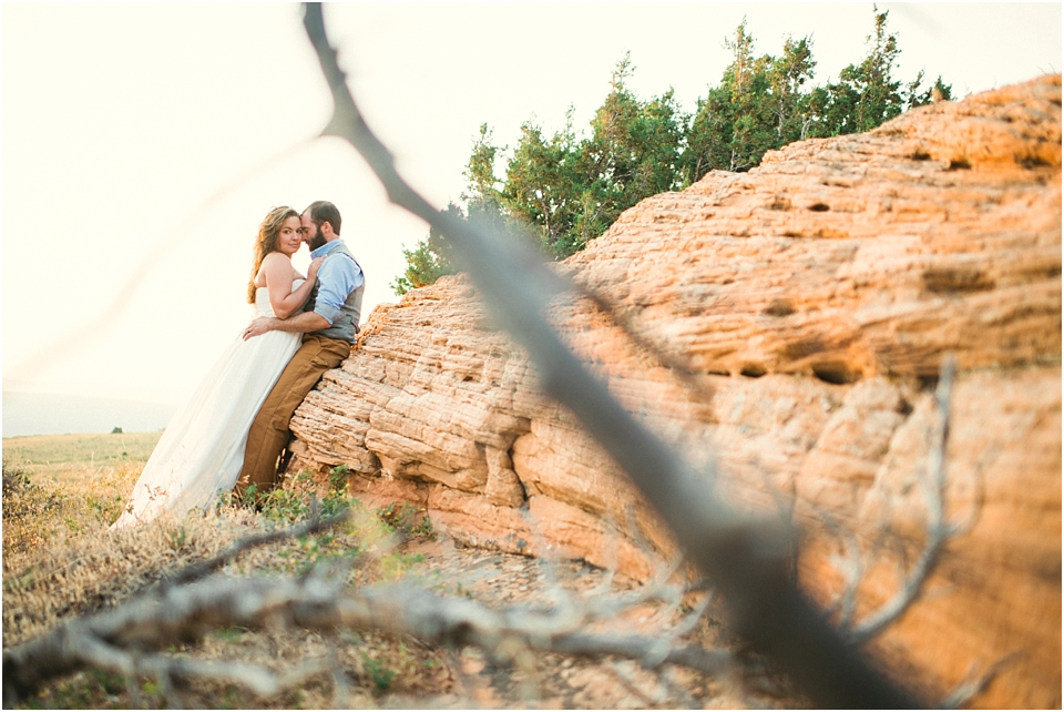 wyoming-mountain-wedding-photographer_0021