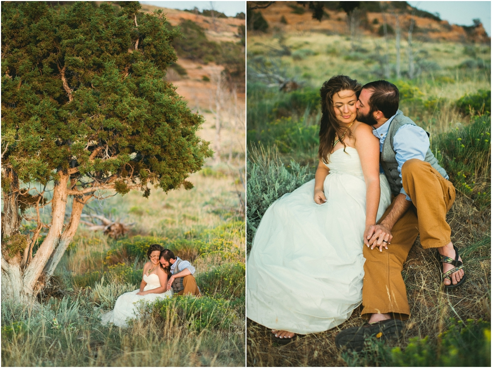 wyoming-mountain-wedding-photographer_0025