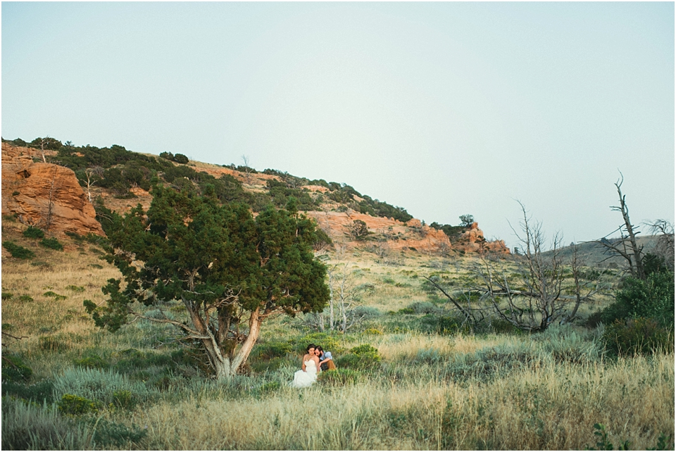 wyoming-mountain-wedding-photographer_0026