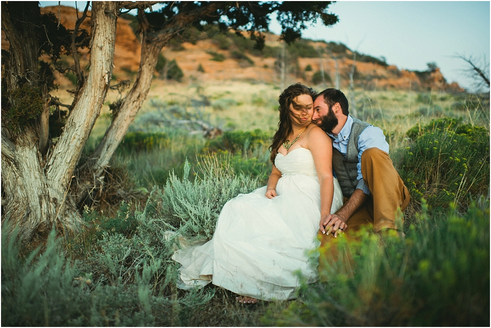 wyoming-mountain-wedding-photographer_0027