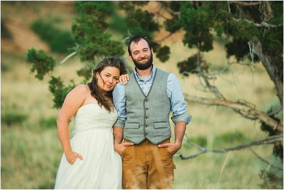 wyoming-mountain-wedding-photographer_0030