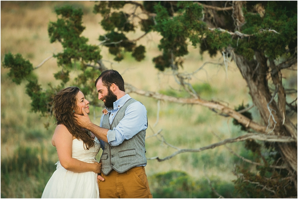 wyoming-mountain-wedding-photographer_0031