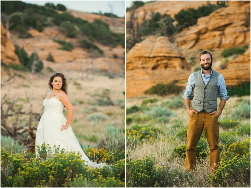 wyoming-mountain-wedding-photographer_0032