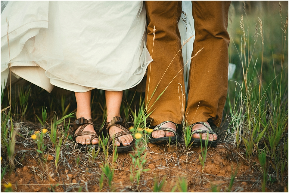 wyoming-mountain-wedding-photographer_0033