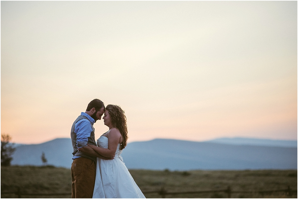 wyoming-mountain-wedding-photographer_0035