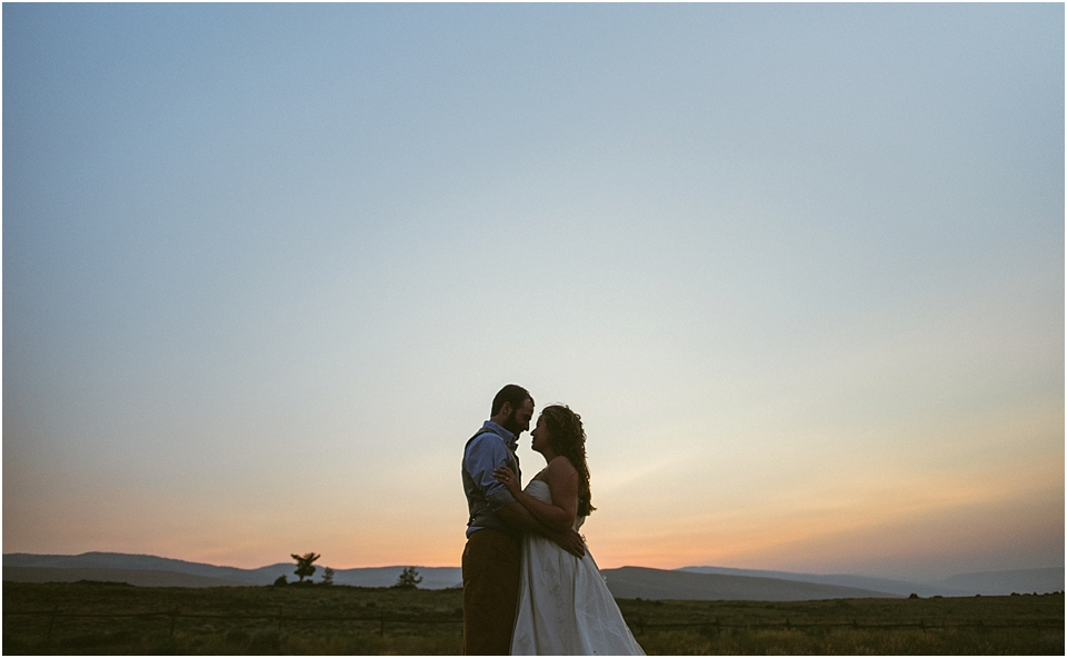 wyoming-mountain-wedding-photographer_0036