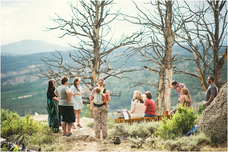 wyoming-mountain-wedding-photographer_0039
