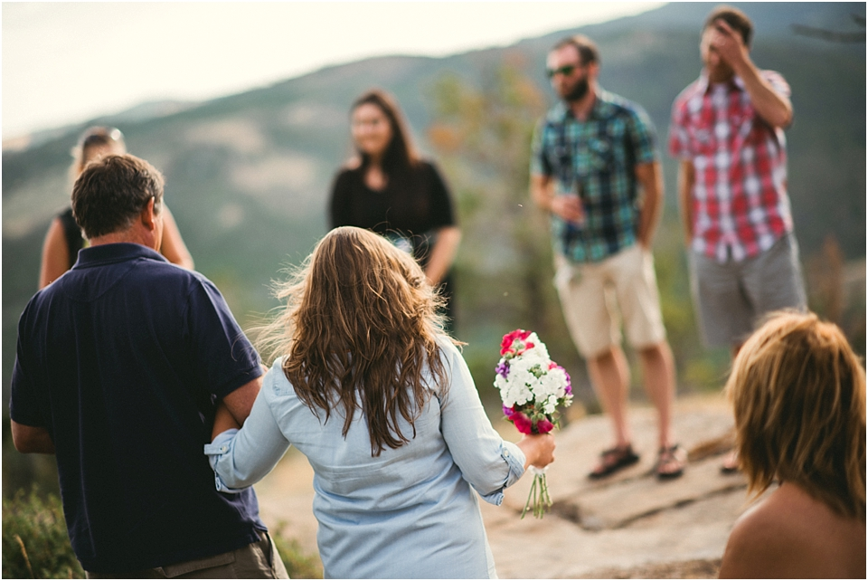 wyoming-mountain-wedding-photographer_0044