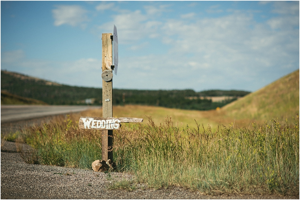 wyoming-mountain-wedding-photographer_0048