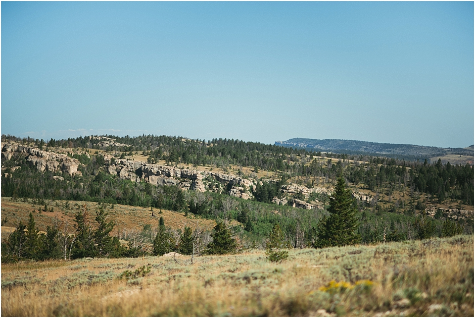 wyoming-mountain-wedding-photographer_0050
