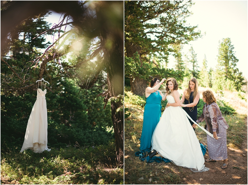 wyoming-mountain-wedding-photographer_0056
