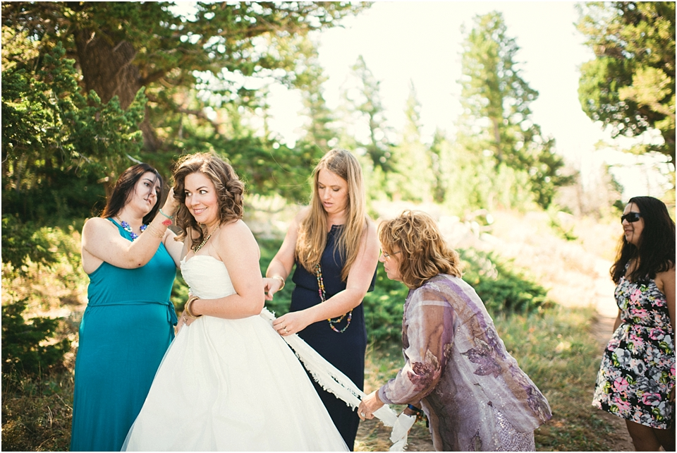 wyoming-mountain-wedding-photographer_0058