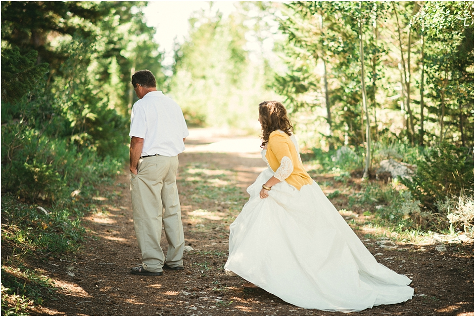 wyoming-mountain-wedding-photographer_0060