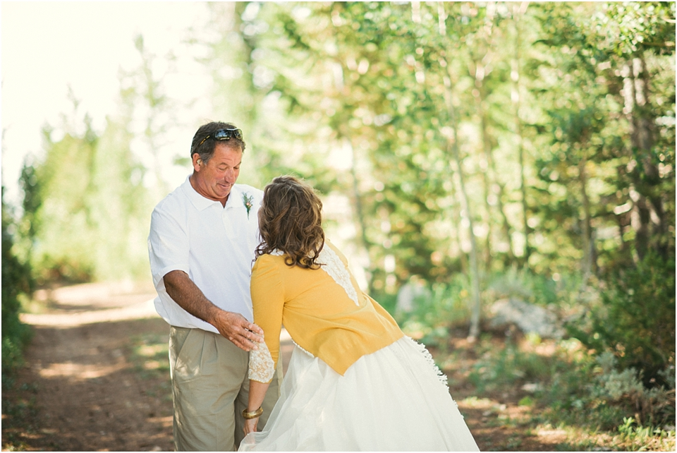 wyoming-mountain-wedding-photographer_0061