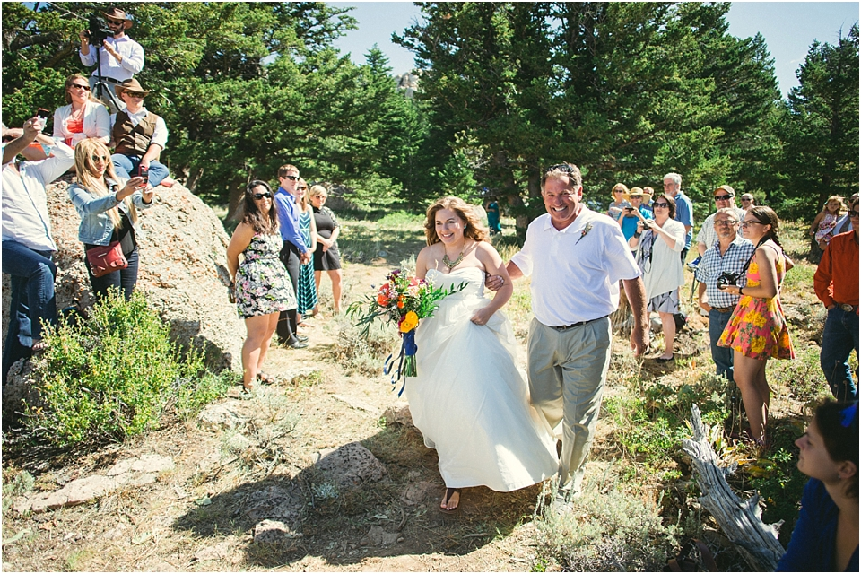 wyoming-mountain-wedding-photographer_0070