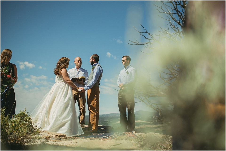 wyoming-mountain-wedding-photographer_0071