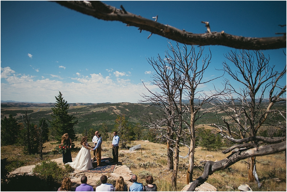 wyoming-mountain-wedding-photographer_0074