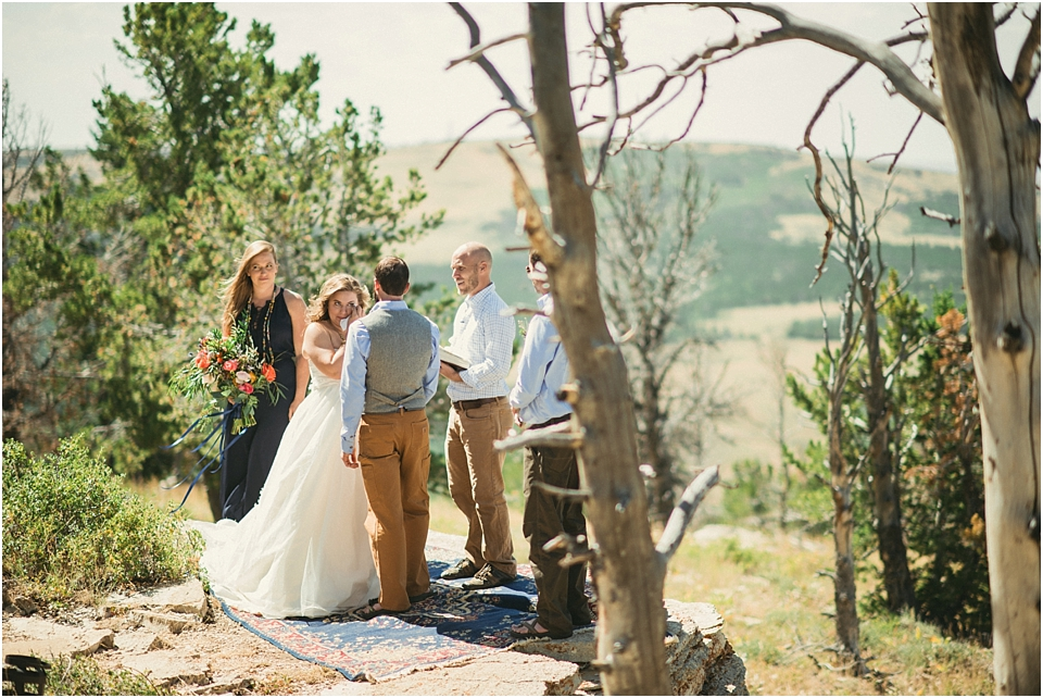 wyoming-mountain-wedding-photographer_0077