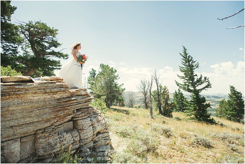 wyoming-mountain-wedding-photographer_0081