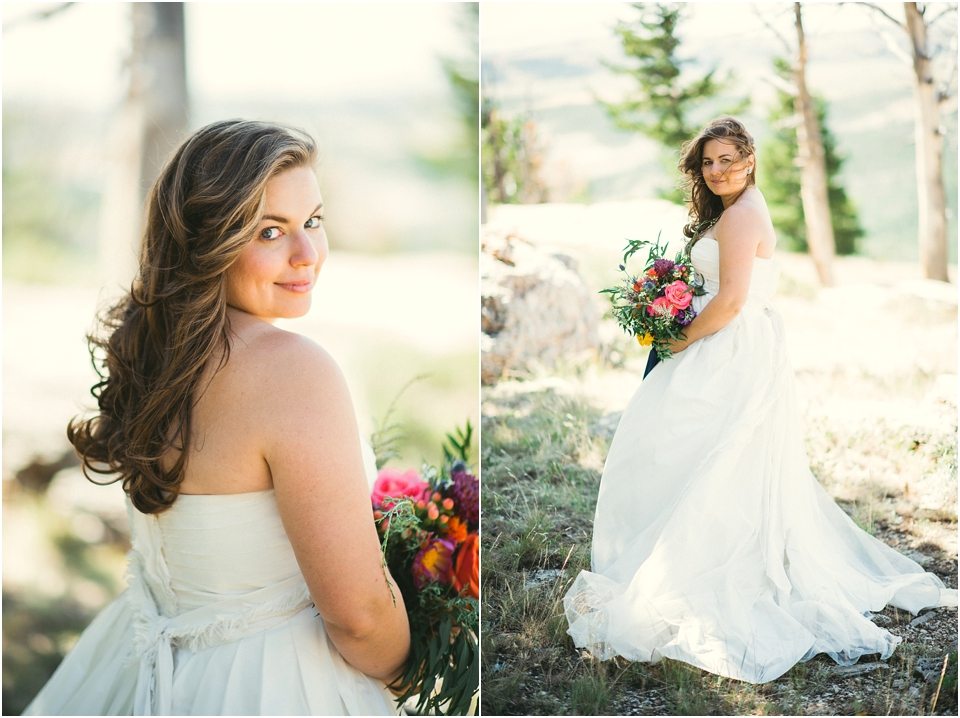 wyoming-mountain-wedding-photographer_0083