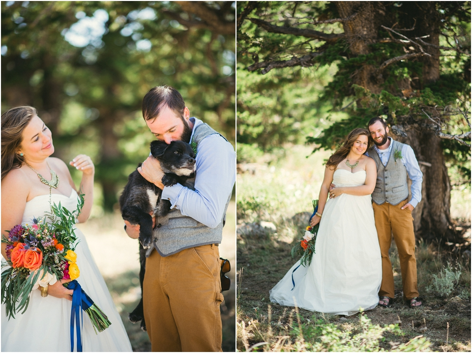 wyoming-mountain-wedding-photographer_0085