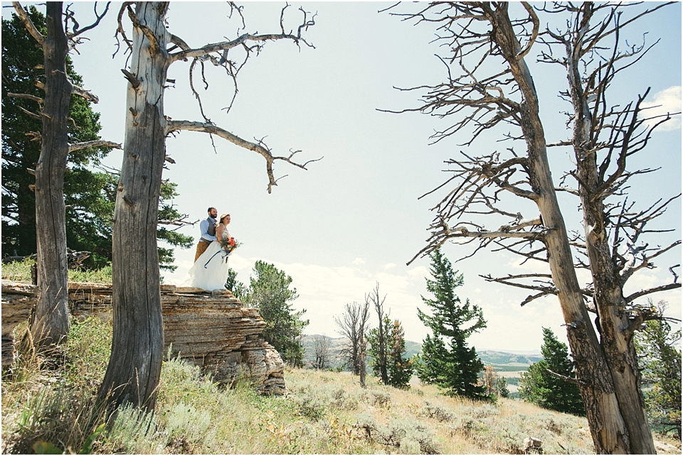 wyoming-mountain-wedding-photographer_0086