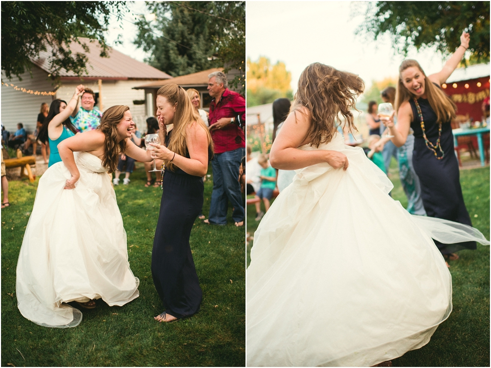 wyoming-mountain-wedding-photographer_0132